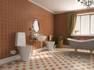Kitchen-And-Bath-Contractors-10