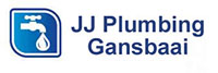 JJ Plumbing – Plumber Services Gansbaai | Plumbers Gansbaai | Geyser Installation and Maintenance | Leak Detection Logo